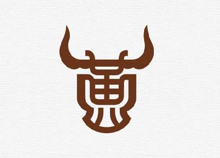 英文名字logo设计图片