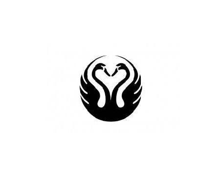 【有关logo标志设计的流程步骤】